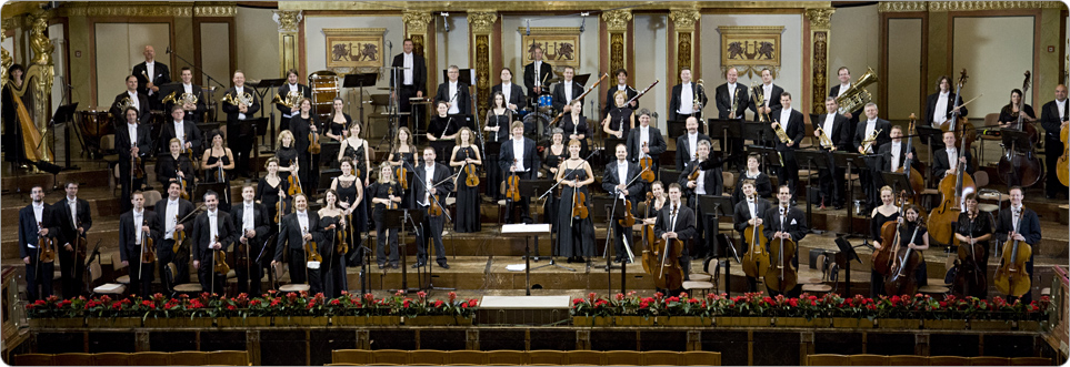 Hungarian Symphony Orchestra Budapest